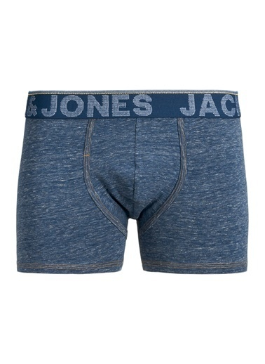 Jack & Jones Jacdenım Trunks Noos Sts Lacivert
